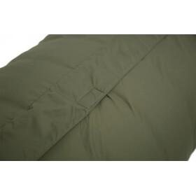 Carinthia Defense 4 Sacos de dormir L, olive